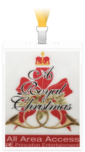 lanyard-a-royal-christmas