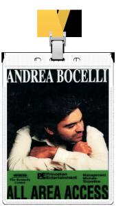 lanyard-andrea-bocelli