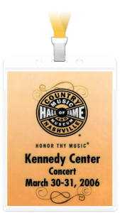lanyard-county-music-hall-of-fame