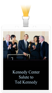 lanyard-kennedy-center-salute