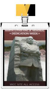 lanyard-mlk-memorial