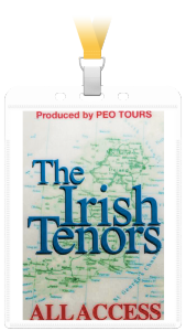 lanyard-the-irish-tenors